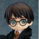 Harry Potter - Nendoroid Doll Harry Potter