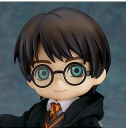 Harry Potter - Nendoroid Doll Harry Potter