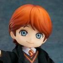 Harry Potter - Nendoroid Doll Ron Weasley