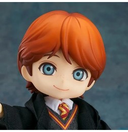 Harry Potter - Nendoroid Doll Ron Weasley