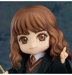 Harry Potter - Nendoroid Doll Hermione Granger