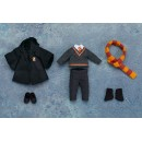 Harry Potter - Nendoroid Doll: Outfit Set (Gryffindor Uniform - Boy)