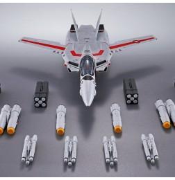 Macross - DX Chogokin Missile Set For VF-1