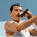 S.H. Figuarts Freddie Mercury Live Aid Ver.