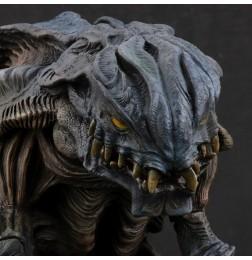 Godzilla 2000 - Deforeal Orga ver. 2