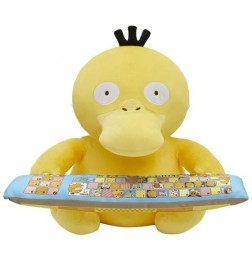 Pokemon - Psyduck PC Cushion