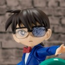 Detective Conan - S.H. Figuarts Edogawa Conan Tracking Edition