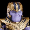 Avengers: Endgame - Nendoroid Thanos: Endgame Ver.