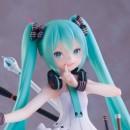 Hatsune Miku Precious Figure f ~ Special Edition ~