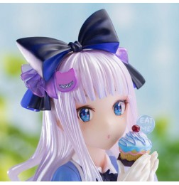 Original Character - Aoi no Alice