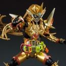 Kamen Rider Ex-Aid - S.H. Figuarts Kamen Rider Ex-Aid Muteki Gamer