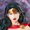 ARTFX Wonder Woman