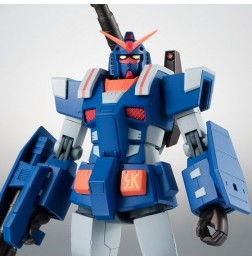 Mobile Suit Gundam - Robot Damashii (side MS) FA-78-1 Perfect Gundam II (Full Armor Type) ver. A.N.I.M.E.