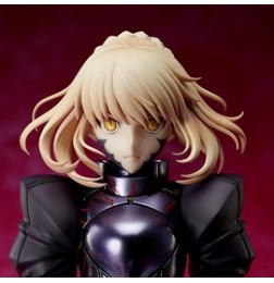 Fate/Stay Night Heaven's Feel - Saber Alter 1/7