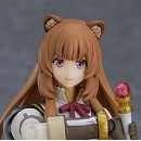 Tate no Yuusha no Nariagari (The Rising of the Shield Hero) - Figma Raphtalia