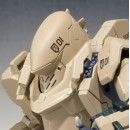 Gasaraki - Robot Damashii (side TA) Type 17 Tactical Armor Raiden