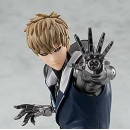 One Punch Man - POP UP PARADE Genos
