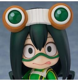 My Hero Academia - Nendoroid Tsuyu Asui