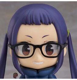 Laid-Back Camp - Nendoroid Chiaki Ogaki