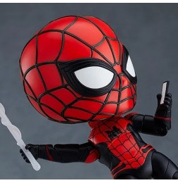 Nendoroid Spider-Man: Far From Home Ver.