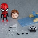 Nendoroid Spider-Man: Far From Home Ver. DX