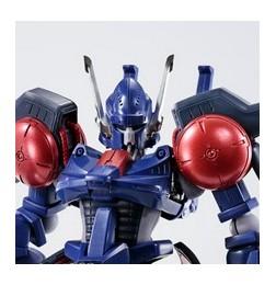 Heavy Metal L-Gaim - HI-METAL R Bash