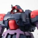 Robot Damashii (side MS) MS-09F/TROP Dom Tropen ver. A.N.I.M.E.