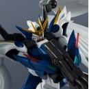 Gundam Universe XXXG-00W0 Wing Gundam Zero (EW)