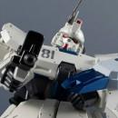 Gundam Universe RX-79(G)Ez-8 Gundam Ez-8