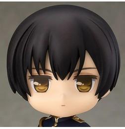 Hetalia World★Stars - Nendoroid Japan