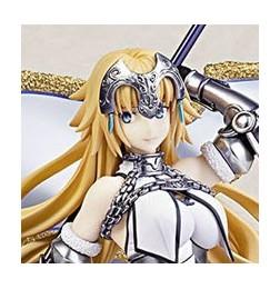 Fate/Grand Order Ruler/Jeanne d'Arc (Flare)