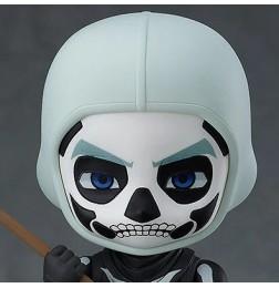 Fortnite - Nendoroid Skull Trooper