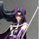 DC Comics Bishoujo Huntress 2nd Edition