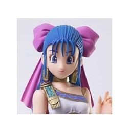 Dragon Quest V - Bring Arts Nera