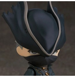 Bloodborne - Nendoroid Hunter