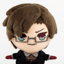Hypnosis Mic -Division Rap Battle- - Chocon to Friends Plush MAD TRIGGER CREW Jyuto Iruma