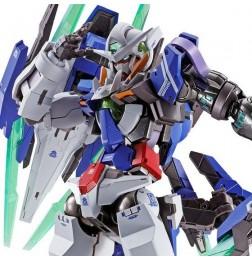 "Gundam 00 Festival 10 ""Re:vision"" - METAL BUILD Gundam Exia Repair IV"