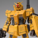 Gundam Fix Figuration Metal Composite RX-78-01 [N] Gundam Local Type Rollout Color