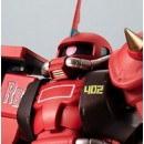Robot Damashii (side MS) MS-06R-2 Zaku II Johnny Ridden Custom ver. A.N.I.M.E