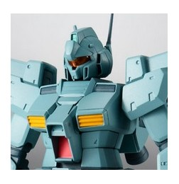 Robot Damashii (side MS) RGM-79N GM Custom ver. A.N.I.M.E