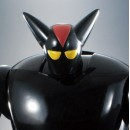 Soul of Chogokin GX-29R Black Ox