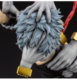 Boku no Hero Academia - ARTFX J Shigaraki Tomura