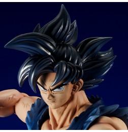 Dragon Ball Super - Gigantic Series Son Goku Migatte no Gokui Kizashi