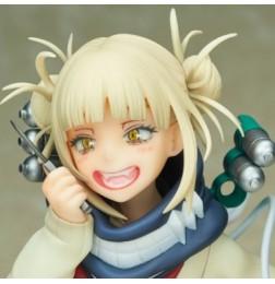 Boku no Hero Academia - Toga Himiko Hero Suit ver.