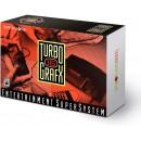 TurboGrafx-16 Mini