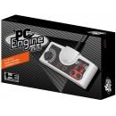 PC Engine Mini Turbo Pad