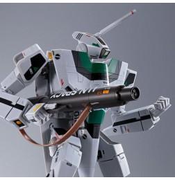 Macross - DX Chogokin VF-1A Valkyrie (Hayao Kakizaki Use)