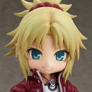 "Fate/Apocrypha - Nendoroid Doll Saber of ""Red"": Casual Ver."