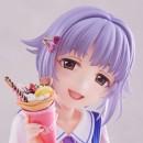 The Idolmaster Cinderella Girls - Dreamtech Sachiko Koshimizu 1/7