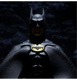 Batman 1989 - S.H. Figuarts Batman